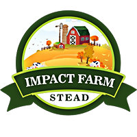 Impact Farms Ltd